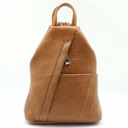 Мастер-класс рюкзака 17