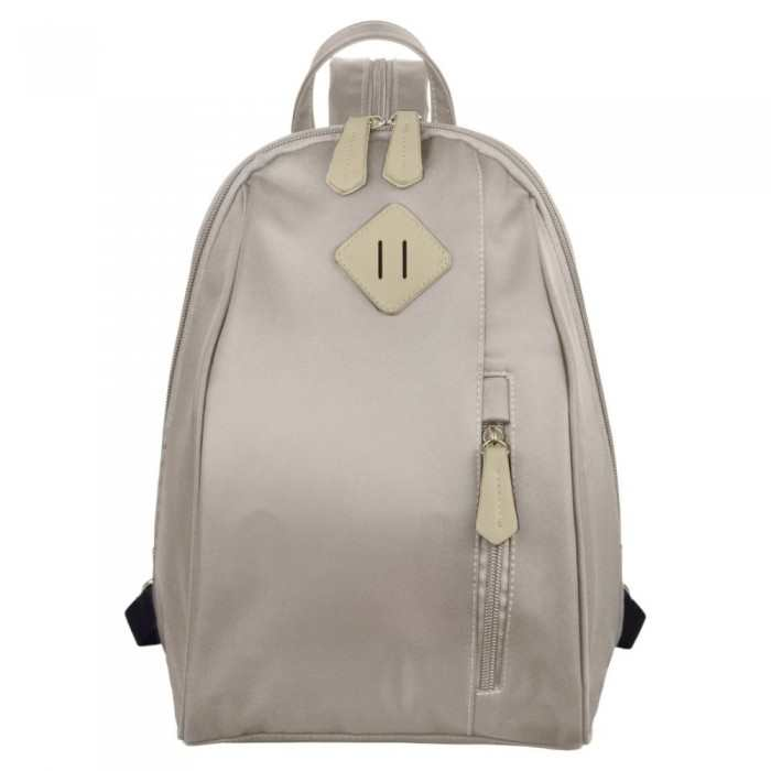 41651cad0d29 Выкройка женского рюкзака №1