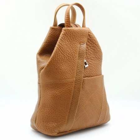 Мастер-класс по пошиву женского рюкзака №17