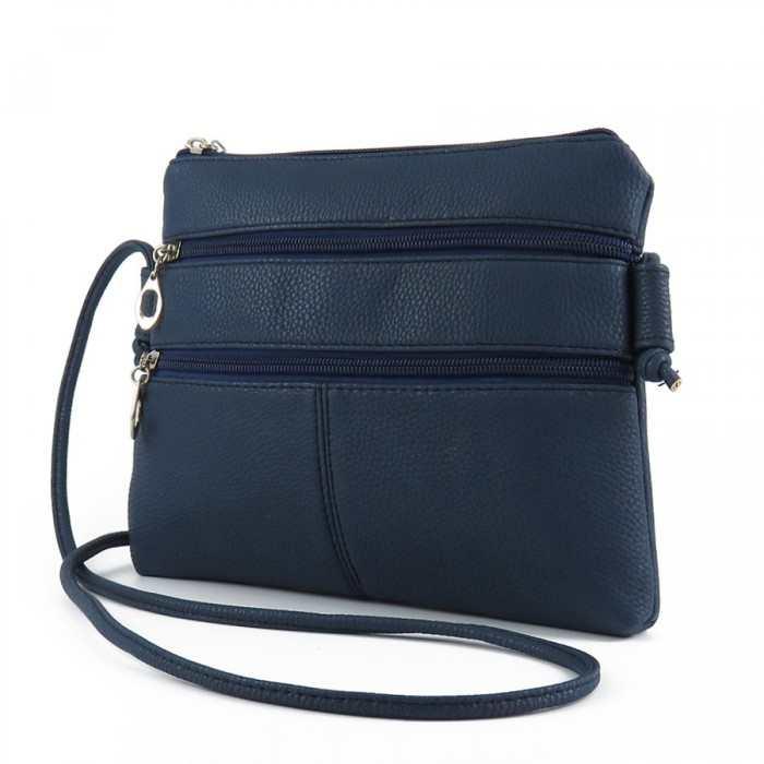 d93cb1199c7d Мастер-класс по пошиву женской сумки №17