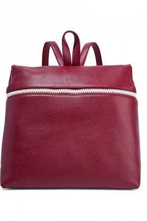 Мастер-класс по пошиву женского рюкзака №5