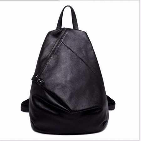 Мастер-класс по пошиву женского рюкзака №10