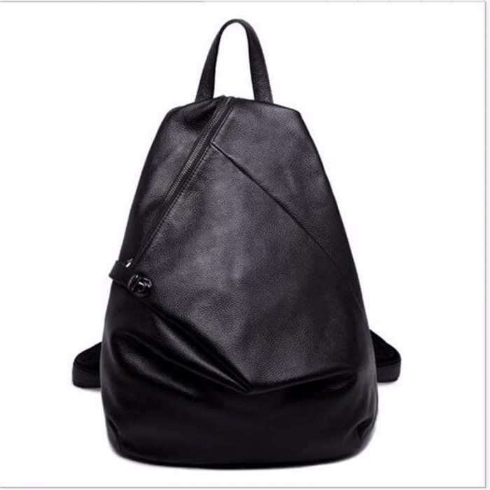 a7916ee385ad Мастер-класс по пошиву женского рюкзака №10