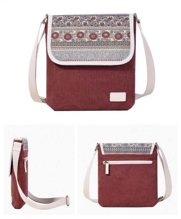 7e4701ae4758 Мастер-класс по пошиву женской сумки №47