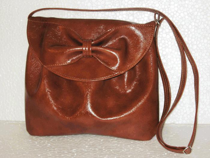 da474b827526 Мастер-класс по пошиву женской сумки №1